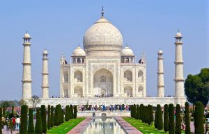 E-Visa Inde