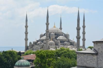 E-Visa Turquie